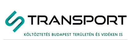 S-Transport