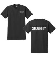 céges pólók