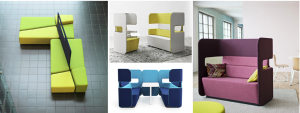 design irodabutor