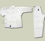 karate ruha